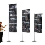 Outdoor Banners