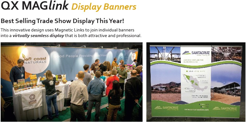 Best-Selling Display Solution